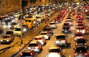congestinamento