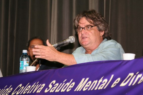Paulo Amarante